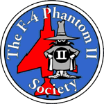 F-4 Phantom II Society