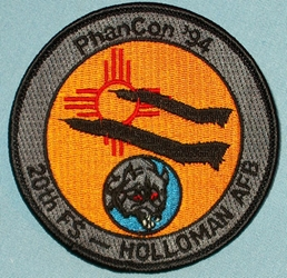PhanCon 1994 Patch