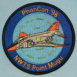 PhanCon 1996 Patch