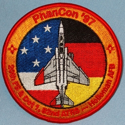 PhanCon 1997 Patch