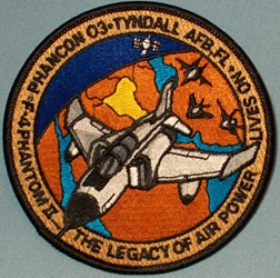 PhanCon 2003 Patch