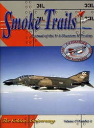 Smoke Trails 17-2 PDF Smoke Trails