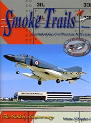 Smoke Trails 17-3 PDF Smoke Trails