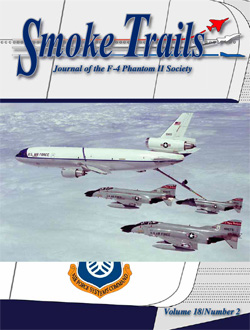 Smoke Trails 18-2 PDF Smoke Trails