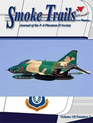Smoke Trails 18-3 PDF Smoke Trails
