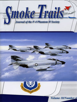 Smoke Trails 18-4 PDF Smoke Trails