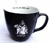 "Coffee Mug - GermanAirFoce JG-71 Closing ""SPOOK"""