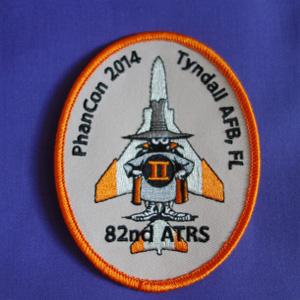 PhanCon 2014 Patch