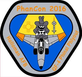 PhanCon 2016 Patch
