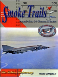 Smoke Trails 17-1 PDF Smoke Trails