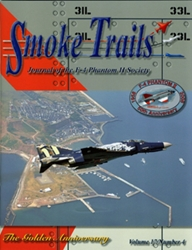 Smoke Trails 17-4 PDF Smoke Trails