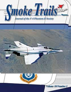 Smoke Trails 18-1 PDF SmokeTrails